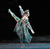 Royal Ballet Double Bill<br />