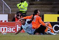 07/03/10 Dundee Utd v Hearts