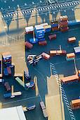 Nouméa, port autonome