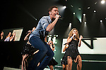 American Idol 8-27-11