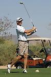Celebrity Golf Classic 5/14/12