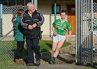 2015 02 LGFA Cork v Kerry