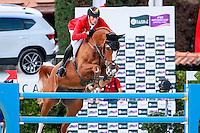 17-2016 ESP-Barcelona CSIO Nations Cup Final