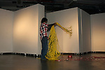 Asiatopia 11, Bangkok Art and Culture Center, 2009