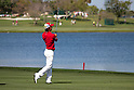 Ryo Ishikawa (JPN),.MARCH 22, 2012 - Golf :.Ryo Ishikawa of Japan during the first round of the Arnold Palmer Invitational at Arnold Palmer's Bay Hill Club and Lodge in Orlando, Florida. (Photo by Thomas Anderson/AFLO)(JAPANESE NEWSPAPER OUT)