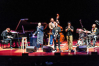 Monterey Jazz Festival On Tour - Seattle
