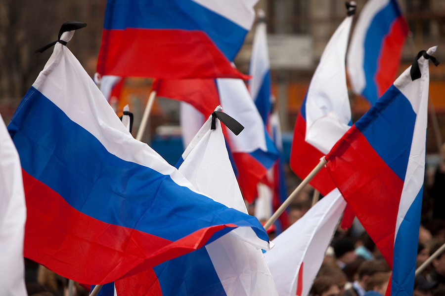 Flag of Russia image and meaning Russian flag - country flags