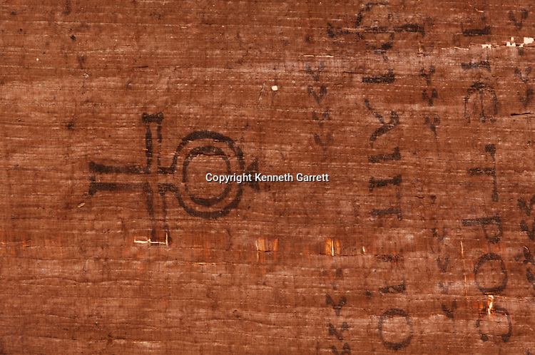 Gospel of Judas; Codex Tchacos; Critical Edition, Gnostic text;Geneva