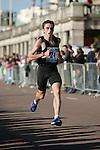 2006-11-19 Brighton 10k 08 AB Finish 2