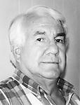 Peter Vartelas, Naugatuck