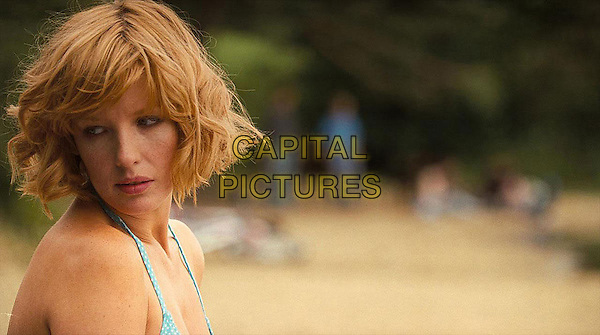 KELLY REILLY.in Eden Lake .*Filmstill - Editorial Use Only*.CAP/FB.Supplied by Capital Pictures.