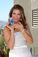 "LOS ANGELES - JUL 9:  Kate Walsh at the launch of Kate Walsh's New Fragrance ""Billionaire Boyfriend""  at Hotel Wilshire on July 9, 2012 in Los Angeles, CA"