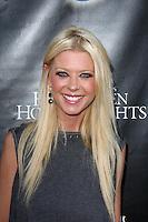 Tara Reid<br /> Universal Studio's Halloween Horror Nights 2014 Eyegore Award, Universal Studios, Universal City, CA 09-19-14<br /> David Edwards/DailyCeleb.com 818-249-4998