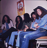 DEEP PURPLE (VINTAGE)