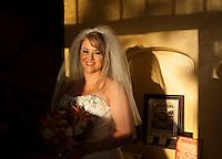 Wedding at Old Sugar Mill in Clarksburg, CA.