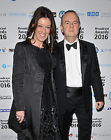 FEB 10 Broadcast Awards 2016