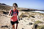Lanzarote 2016 Training Camp