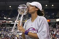 092005_WNBAFinals