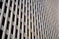 Close Up, Concrete Detail, Pattern, High Rise, Corporate, Office Building, Buildings, Architectural, Structure