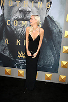 """HOLLYWOOD, CA - MAY 8: Poppy Delevingne at the premiere Of Warner Bros. Pictures' """"King Arthur: Legend Of The Sword"""" at the TCL Chinese Theatre In California on May 8, 2017. Credit: David Edwards/MediaPunch"""