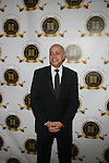 David Ushery Attends the One Hundred Black Men, Inc. 33rd Annual Benefit Gala Honoring The Hon. David N. Dinkins, Former New York City Mayor and One Hundred Black Men Founder, The Hon. H. Carl McCall, Former New York State Comptroller and Chairman, Board of Trustees, SUNY, Kevin Newell, Executive Vice President and Global Chief Brand Officer, McDonald's Corporation Vivian Pickard, President of GM Foundation, General Motors Corporation, James Reynolds, Jr., Chairman & CEO, Loop Capital Markets Held at New York Marriott Marquis, NY  2/21/13