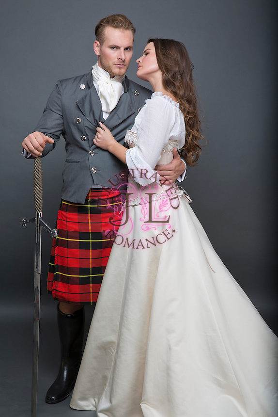 HISTORICAL themed COUPLE STOCK images for romance novel book cover art by Jenn LeBlanc for Studio Smexy and Illustrated Romance.<br /> <br /> Click on any image for more poses from that set. Click on GREEN BUY BUTTON on individual images to bring up pricing profiles for that image.<br /> <br /> There are several file size choices for purchase. <br /> <br /> If you are interested purchasing an image for EXCLUSIVE use or have ANY other questions, please contact Jenn directly. <br /> <br /> All image licensing via the stock website is for INTERNATIONAL SINGLE TITLE NON-EXCLUSIVE. <br /> <br /> If you don't see what you need contact me directly about putting in a request for the next big shoot. Custom images available by quote.