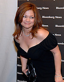Washington, D.C. - April 21, 2007 -- Valerie Bertinelli attends the Bloomberg News Party at the Embassy of Costa Rica following the 2007 White House Correspondents Association dinner at the Washington Hilton in Washington, D.C. on Saturday evening, April 21, 2007..Credit: Ron Sachs / CNP                                                               (NOTE: NO NEW YORK OR NEW JERSEY NEWSPAPERS OR ANY NEWSPAPER WITHIN A 75 MILE RADIUS OF NEW YORK CITY)
