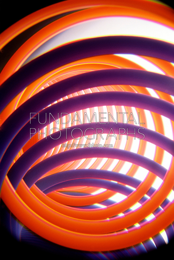 SLINKY ABSTRACTS<br />