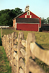 Codori barn civil war field hospital Emmitsburg Road Gettysburg Pennsylvania,  Barn split rail fence Gettysburg Commonwealth of Pennsylvania, barn, barn and fence, barn and split rail fence, Keystone state, Thirteen Colonies, Fine Art Photography by Ron Bennett, Fine Art, Fine Art photography, Art Photography, Copyright RonBennettPhotography.com © Fine Art Photography by Ron Bennett, Fine Art, Fine Art photography, Art Photography, Copyright RonBennettPhotography.com ©