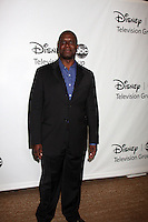 LOS ANGELES - JUL 27:  Andrew Braugher arrives at the ABC TCA Party Summer 2012 at Beverly Hilton Hotel on July 27, 2012 in Beverly Hills, CA