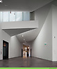 Heart Herning Museum of Contemporary Art by Steven Holl Architects