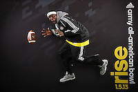 130102-Army All-American Bowl Player's Lounge