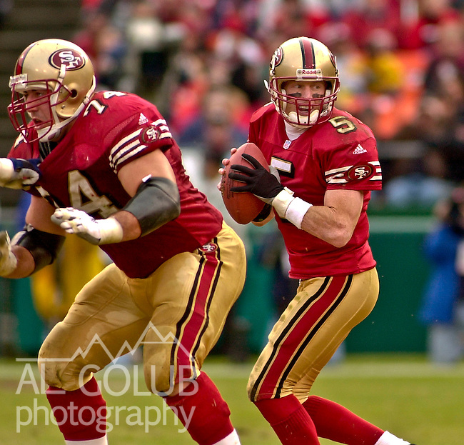 49ers-Dolphins-2001-015.jpg