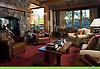 Gros Ventre Residence by EK Reedy Interiors