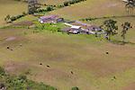 Reserva Ecológica Cotacachi Cayapas