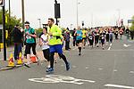 2015-04-26 Southampton 66 SD rem