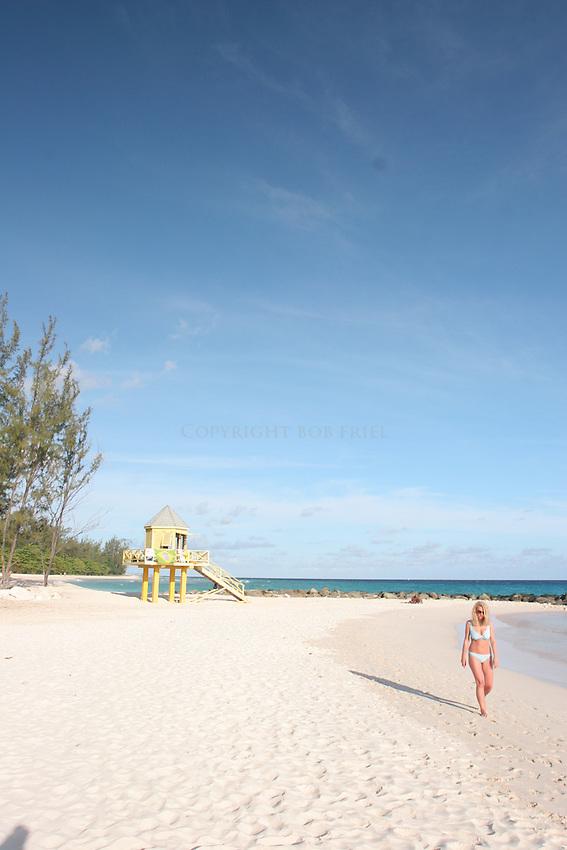 Needham's Point.Bridgetown, St. Michael Parish.Barbados.