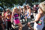 2013 Los Altos Arts & Wine Festival