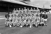Blackpool Photocall 79-80