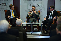 CSIS Pacific Allies and Amphibious Operations