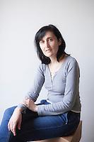 Elisa Ruotolo