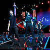 The Wanted <br />