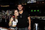 05-26-14 Karaoke - Bartending - Soapfest 4 of 4 Marco Island, Fla