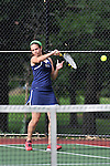 2014-2015 ICCP Tennis Vs Walther