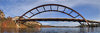 Kayaking on a November day in Austin Texas can be a lot of fun if the weather is good. On this evening, the weather was perfect at the 360 Bridge (pennybacker bridge). This pano of the 360 bridge was taking while sitting in a kayak enjoying the day!