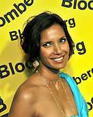 Washington,DC - April 26, 2008 -- Padma Lakshmi arrives at the Embassy of Costa Rica in Washington, D.C. on Saturday, April 26, 2008 for the annual Bloomberg party following the White House Correspondents Association (WHCA) Dinner..Credit: Ron Sachs / CNP.(RESTRICTION: NO New York or New Jersey Newspapers or newspapers within a 75 mile radius of New York City)