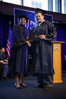 2017_05_06_Penn State Lehigh Valley Commencement<br /> <br /> &copy;2017 Dan Z. Johnson<br /> 267-772-9441<br /> www.danzphoto.net<br /> dan@danzphoto.net<br /> No usage without permission.
