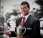 Counties Manukau Rugby 2010