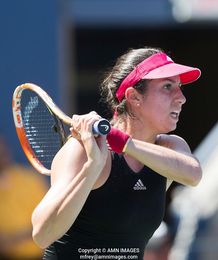 Christina Mchale Tennis Christina Mchale Usa