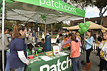 21st Annual Merrick Street Fair in Merrick, New York, USA, on October 22, 2011. photo © 2011 Ann Parry, Ann-Parry.com